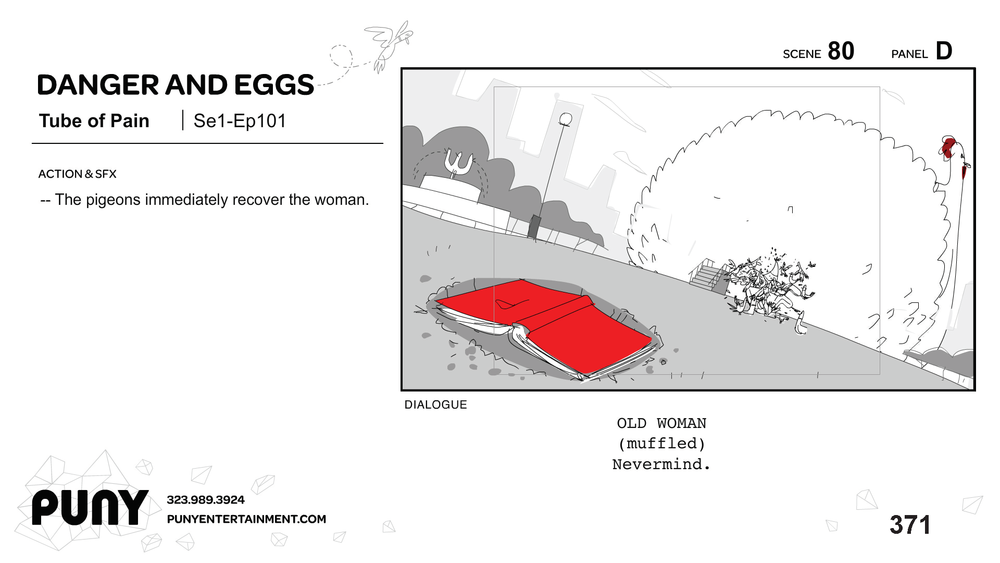 MikeOwens_STORYBOARDS_DangerAndEggs_Page_266.png