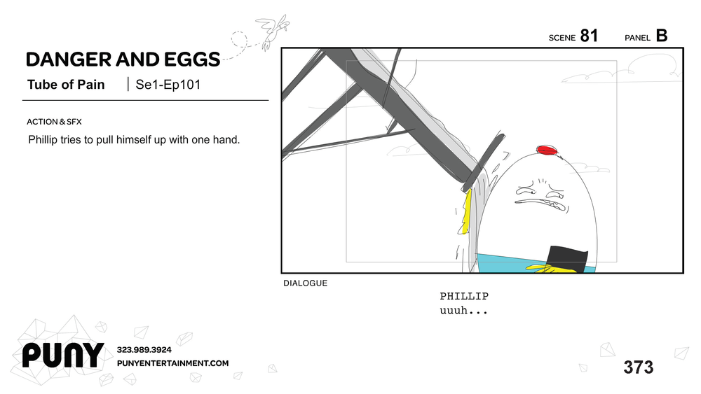 MikeOwens_STORYBOARDS_DangerAndEggs_Page_268.png