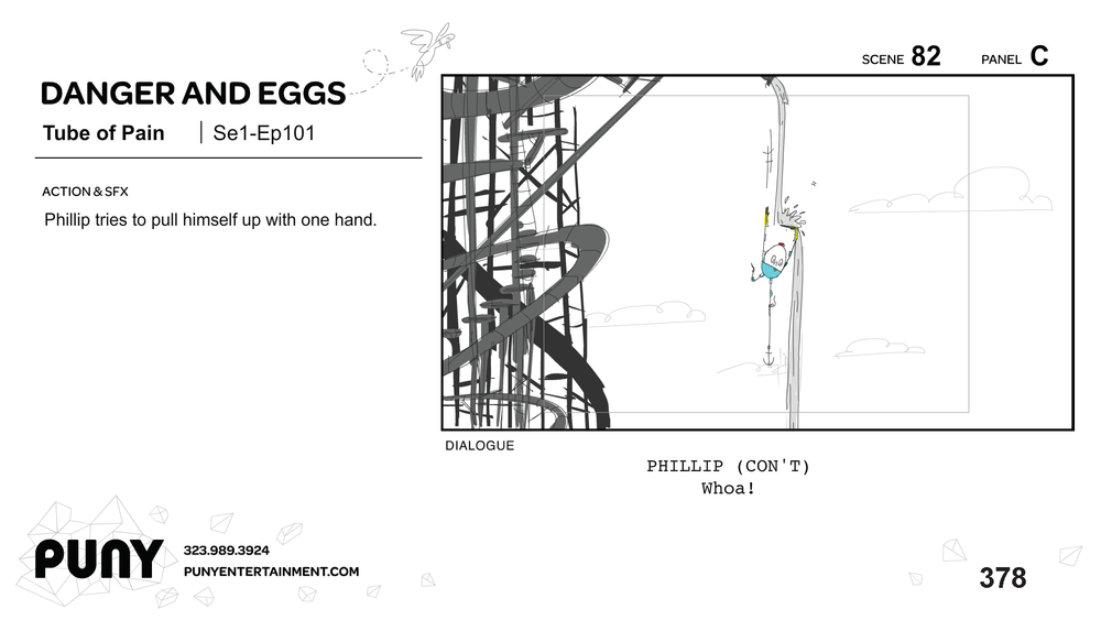 MikeOwens_STORYBOARDS_DangerAndEggs_Page_273.png