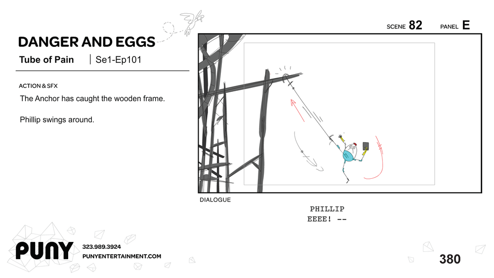 MikeOwens_STORYBOARDS_DangerAndEggs_Page_275.png