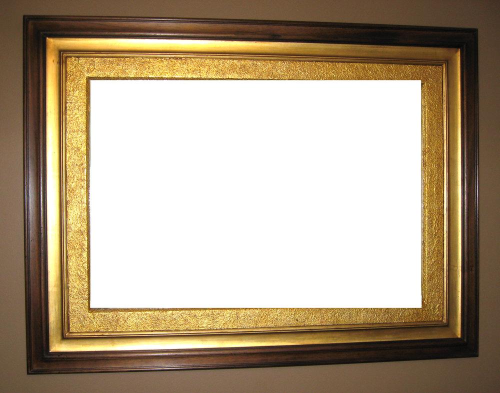 frame A (1).JPG