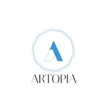 ARTOPIA.jpg