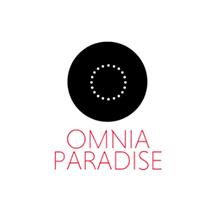 OmniaParadise.jpg