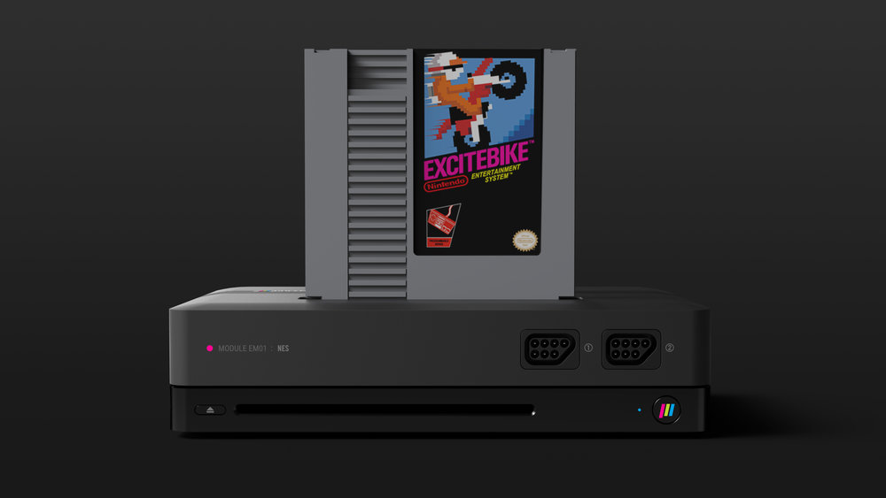 Polymega_Cartridge_NES.jpg