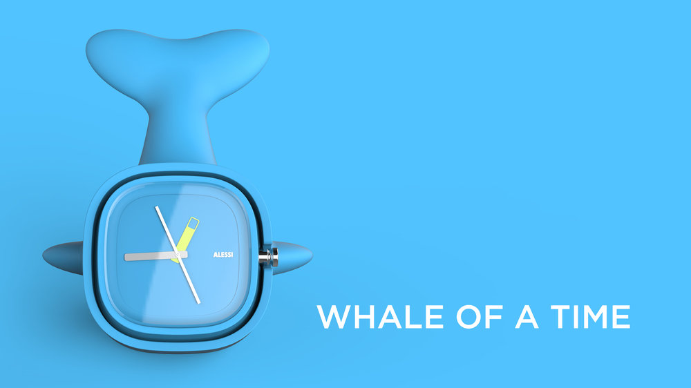 WhaleWatch-Front-02.jpg