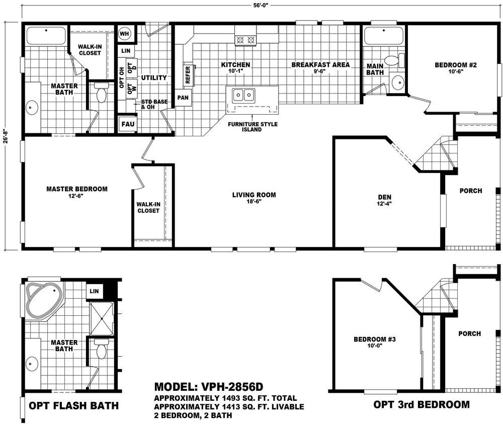 VPH 2856D Floor Plan.jpg
