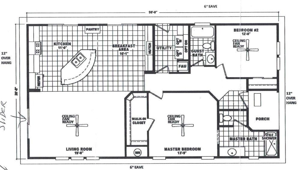 27x50 home.jpg