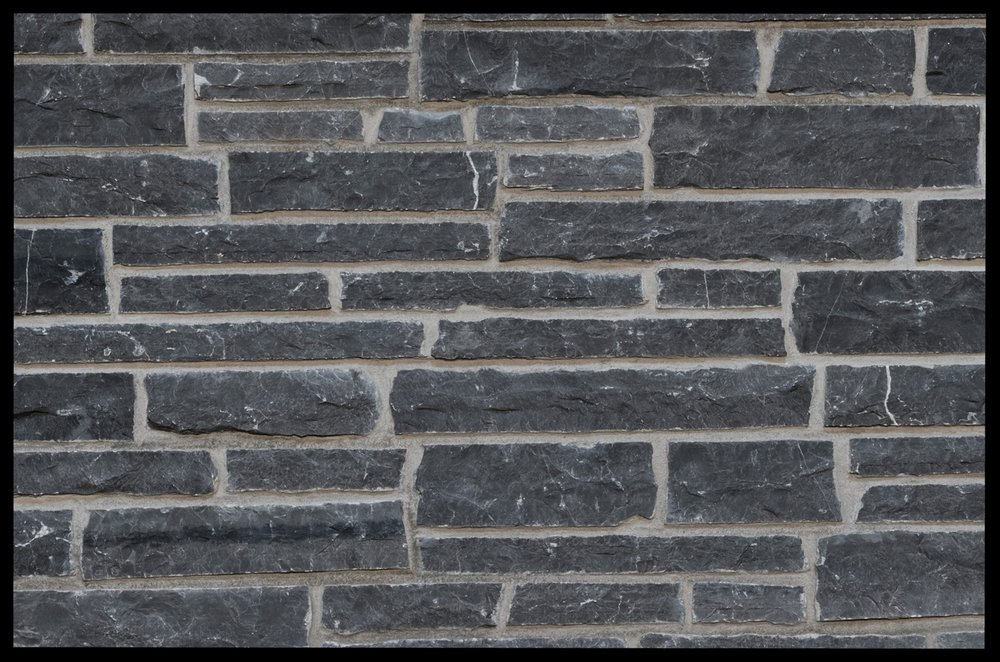 BLACK RUNDLE - (LIMESTONE)VIEW IN GALLERY