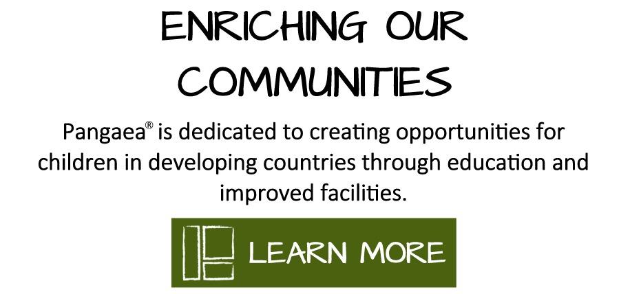 enriching our communities green.jpg