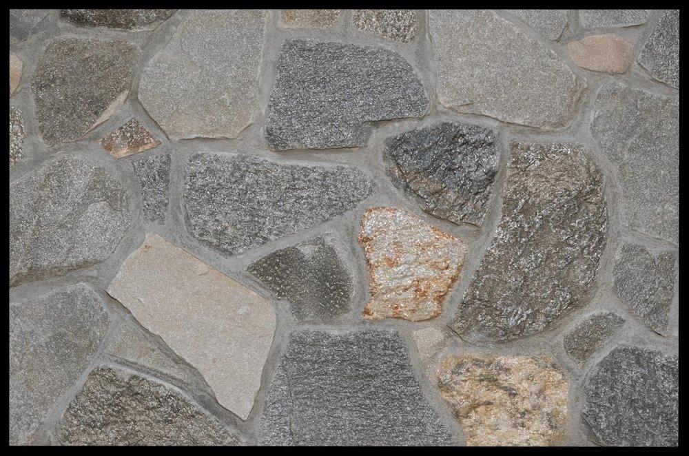 SIERRA RIDGE - (SCHIST)VIEW IN GALLERY