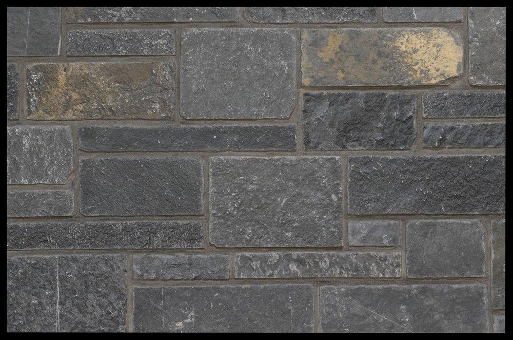 KLONDIKE - (LIMESTONE)VIEW IN GALLERY