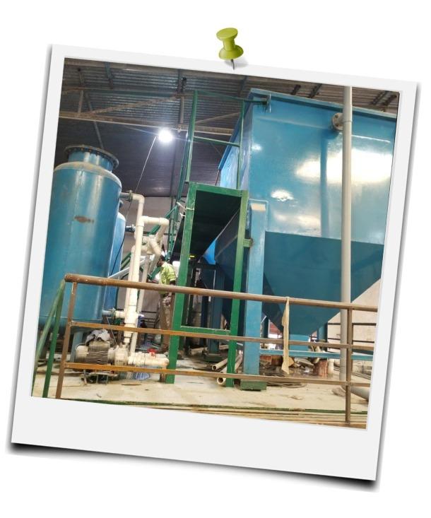 water recycling.jpg