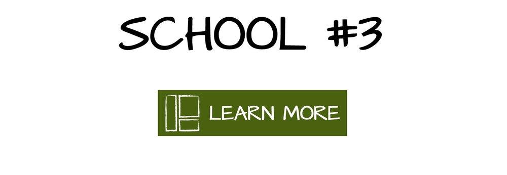 SCHOOL #3.jpg