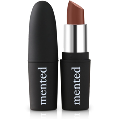 Mented Cosmetics - Lip Shade in Dope Taupe