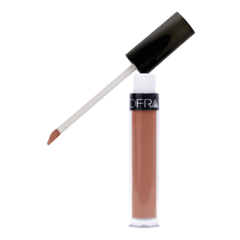Ofra Cosmetics - Long Lasting Liquid Lipstick in Sao Paulo