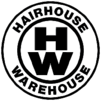 hairhouse-warehouse