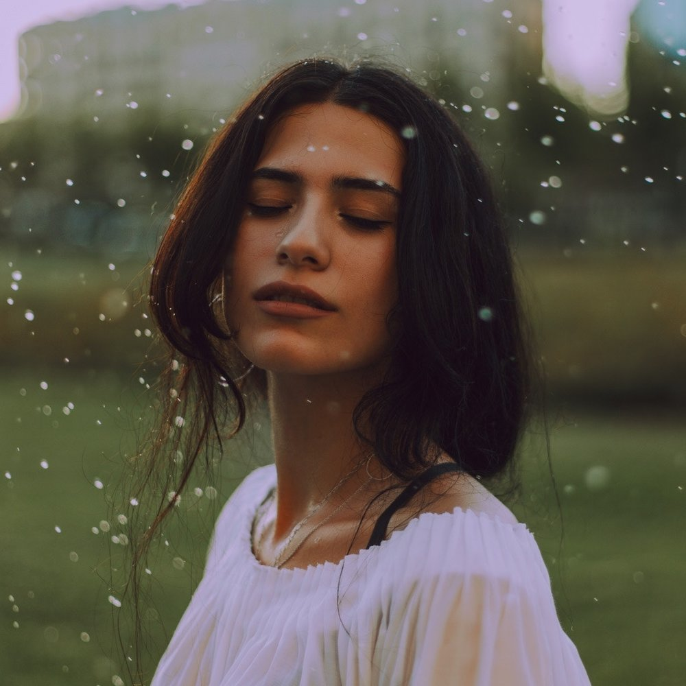 attractive-beautiful-blurred-background-789296.jpg