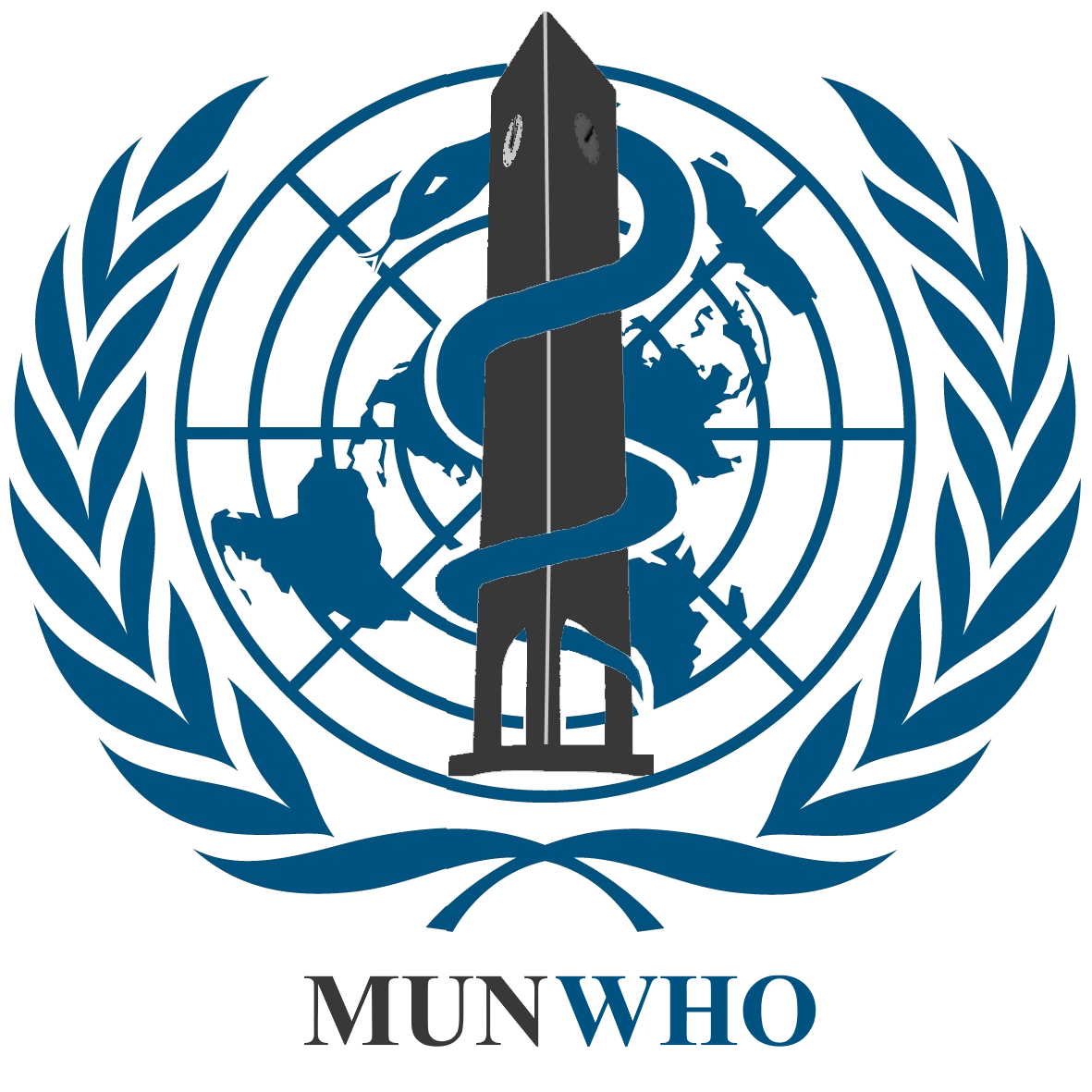 MUN World Health Organization