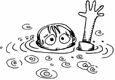 sink+or+swim.jpeg