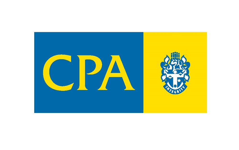 CPA2012.jpg