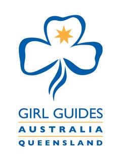 GirlGuides.jpg