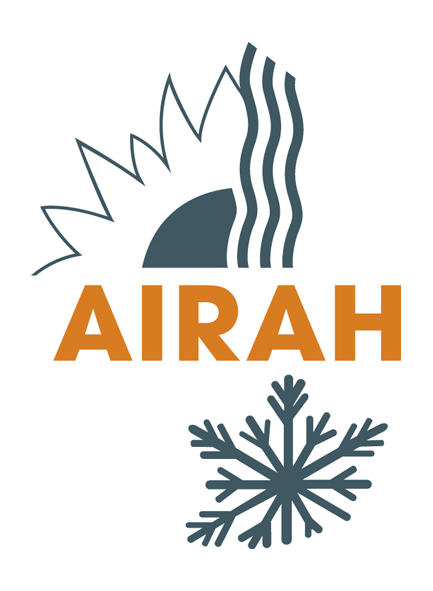AIRAH logo RGB - For web.jpg
