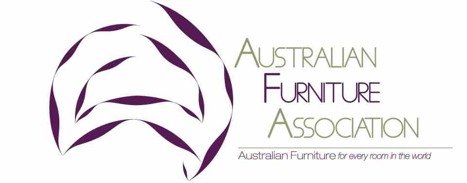 AFA Logo 2014 Landscape2.jpg