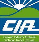 CIA logo.JPG