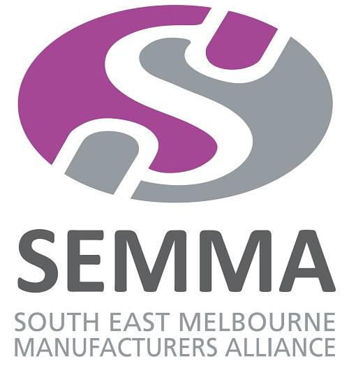 SEMMA Logo.jpg