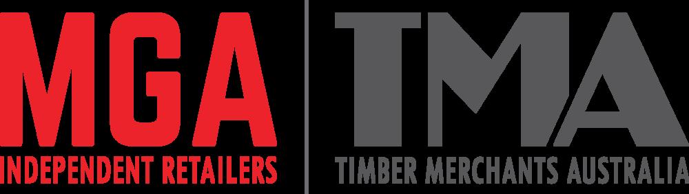 MGA and TMA logo 2017 (002).png