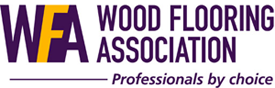 WFA logo Feb 18.png
