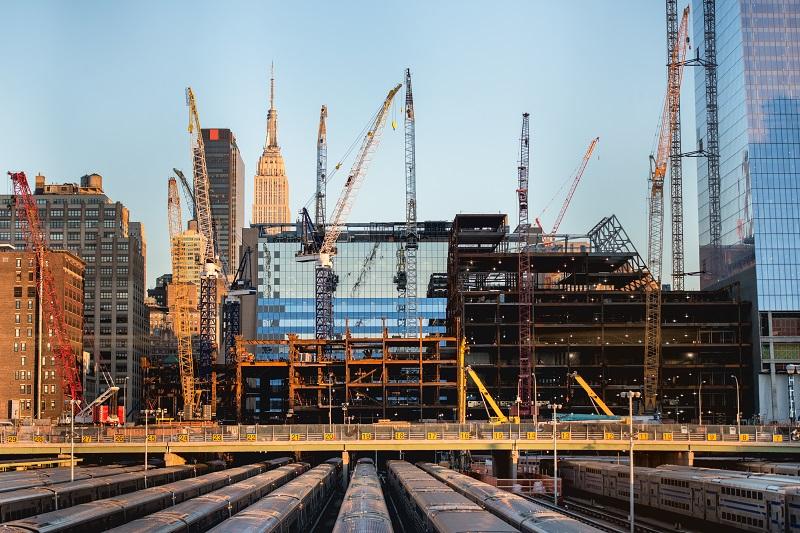 CommercialConstruction.jpg
