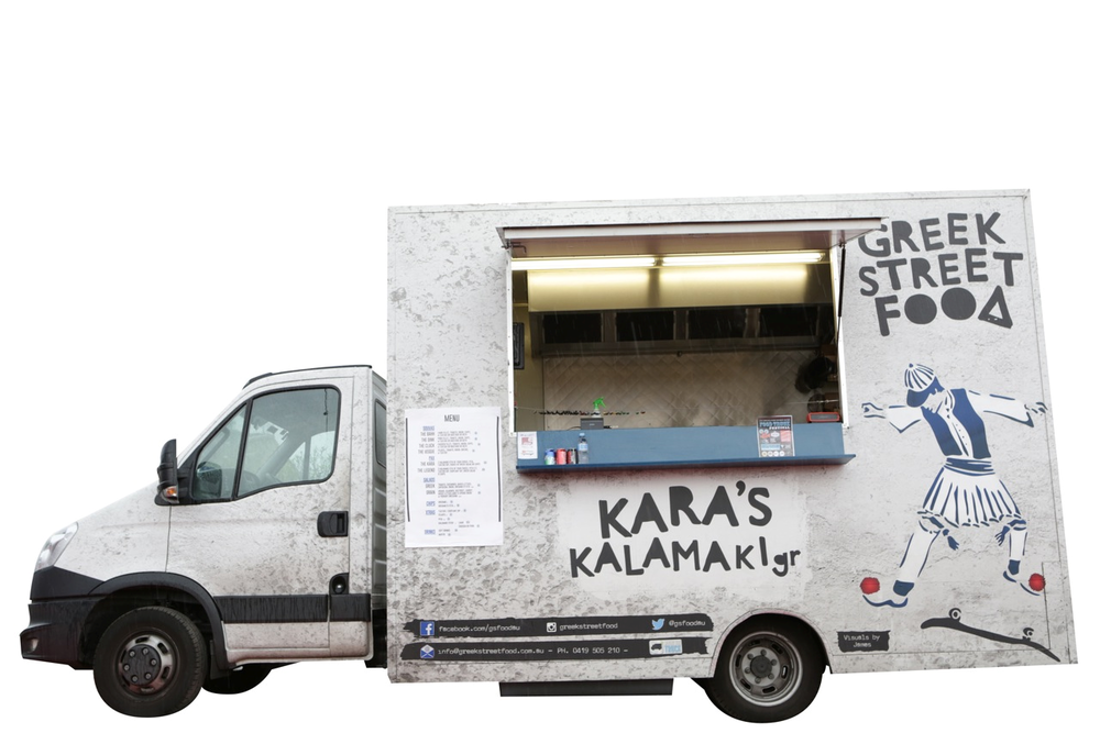 greek street food truck.png