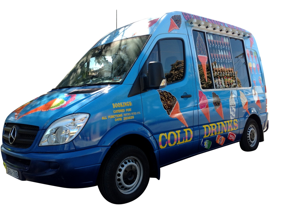 icecream van.png