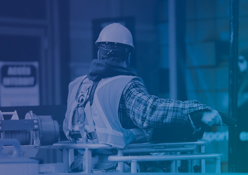 Get more from your Workers Comp. - More than $25,000 worth of additional benefits for free.