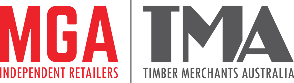 MGA and TMA logo 2017 (002).png