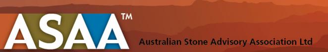 ASAA logo snip.PNG