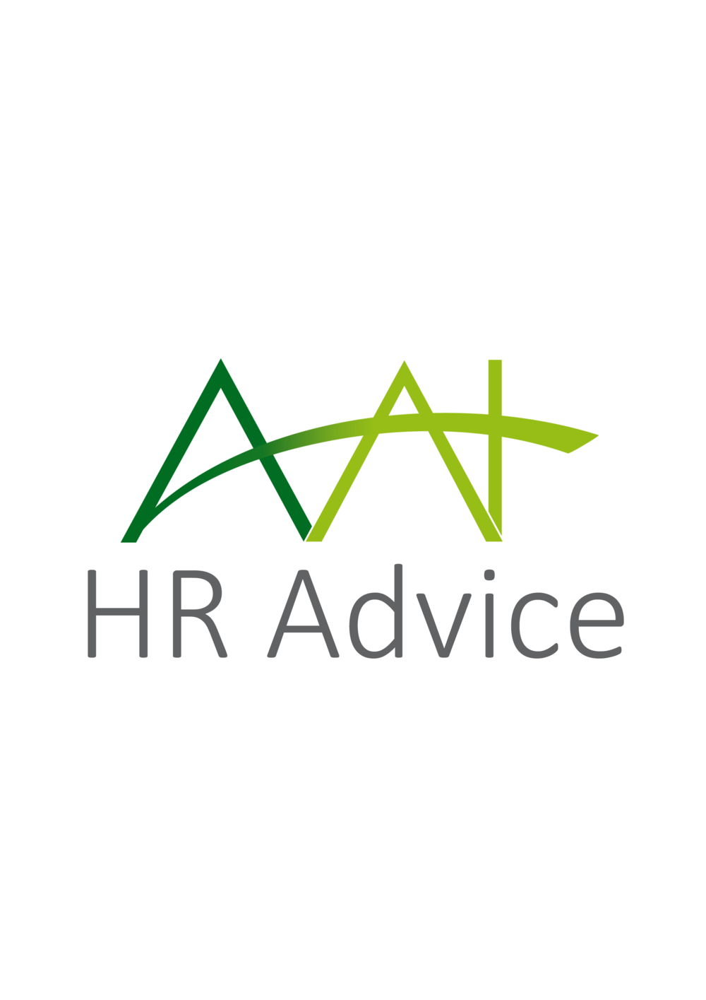 AAT HR Advice logo.png