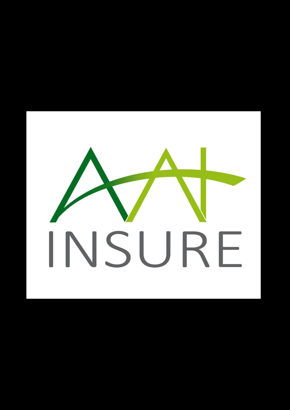 AAT Insure logo.png