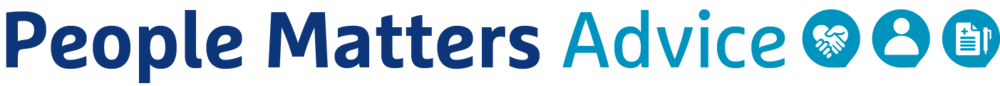 People matters logo.png