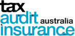 taia logo-small.png