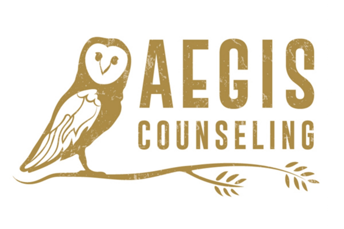 Aegis Counseling