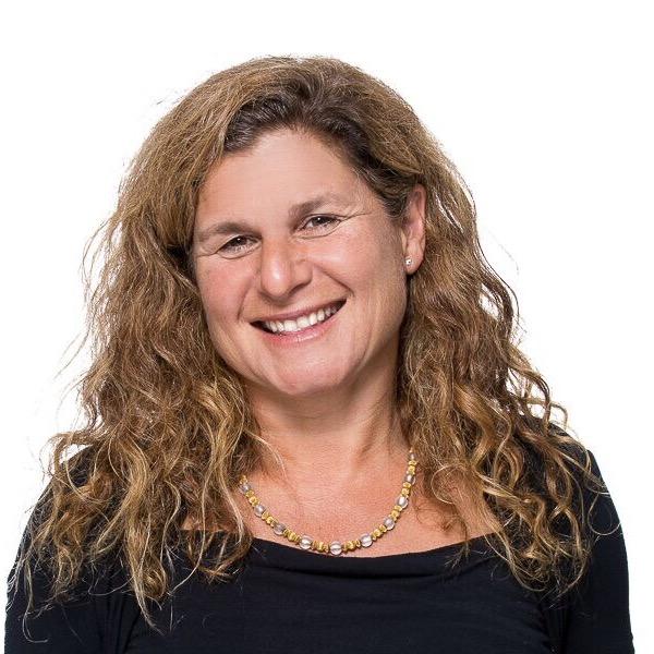 Mimi Winsberg, MD