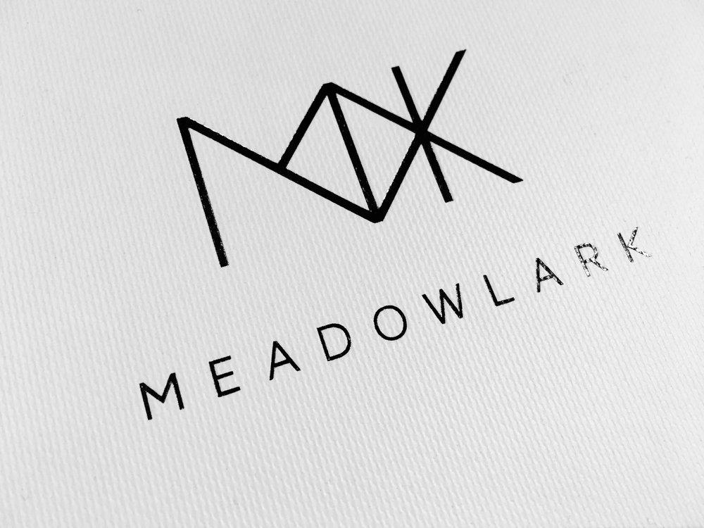 MDW Box logo Edit.jpg