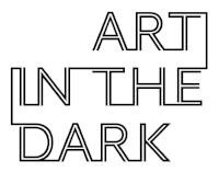 AitD_Logo Square.jpg