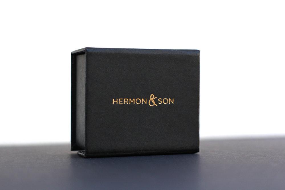 HSON Box.jpg