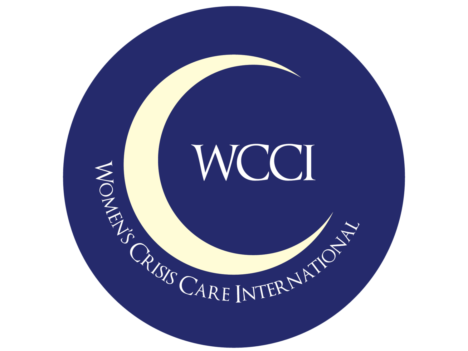 Women's Crisis Care International