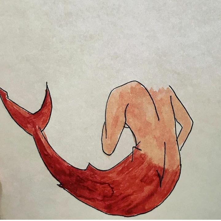 Art by @menstruagram_artist -