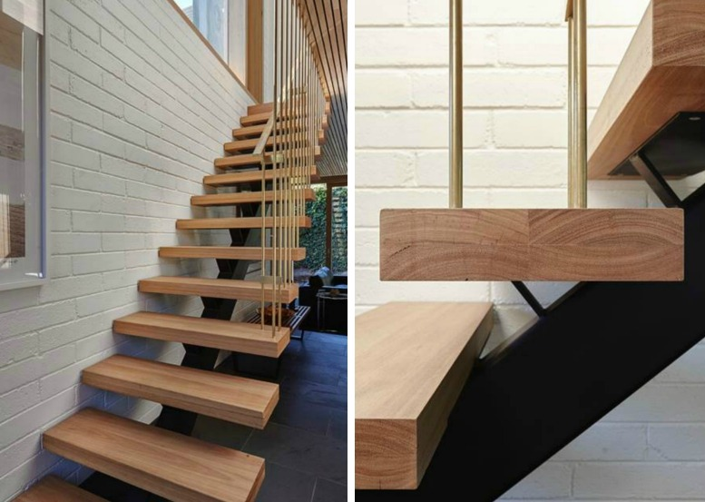 2ed1f-staircase.jpg