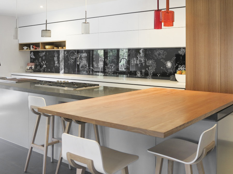 Cantilever Holloway Kitchen designed made in Melborune_9.JPG